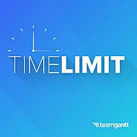 Time Limit | A Project Management Podcast