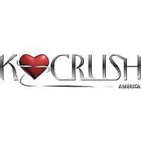 K Crush America Magazine