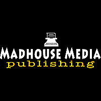 Madhouse Media Publishing