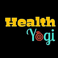 Health Yogi | For Better Healthy Life