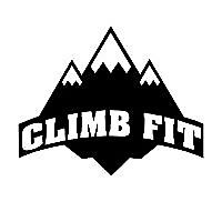 ClimbFit Kirrawee | Sydney's Premier Indoor Rock Climbing & Fitness Gym