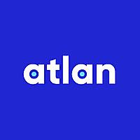 Atlan | Humans of Data