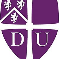 Durham Oracle