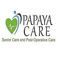 Papaya Care   Senior Care and Post-Operative Care