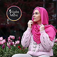 Hijabs & More | Advice and Updates
