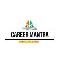 Career Mantra