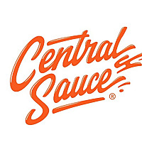 CentralSauce Collective