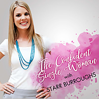 The Confident Single Woman