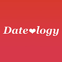 Dateology
