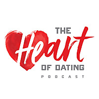 Heart of Dating Podcast