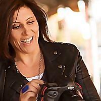 Gina Milicia Photography