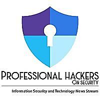 专业黑客谈安全