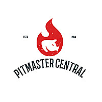 Pitmaster Central