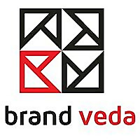 BrandVeda | Digital Marketing Institute