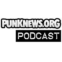 Punknews Podcast