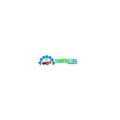 FarmTracUS   FarmTrac Quality Matters