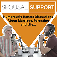 Spousal Support Show