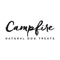 Campfire Treats | Campfire Tales