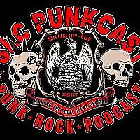 SLC Punkcast