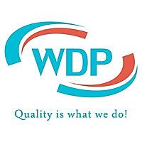 WDP Technologies Pvt. Ltd.