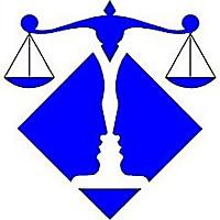 Expert Witness Blog