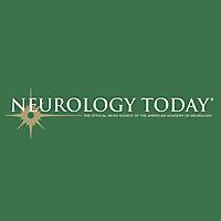Neurology Today   Neurology Today Editor's Picks