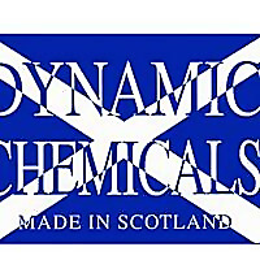 The Chemistry Blog