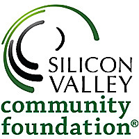 SVCF Philanthropy Now Podcast