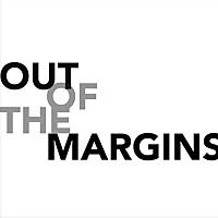 Out Of The Margins - Podcast