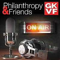 Philanthropy & Friends
