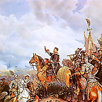 History of Poland Podcast