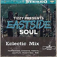 Tizzy's Eastside Soul
