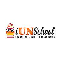 iUnschool