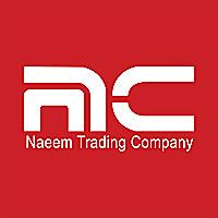 Naeem Trading Company