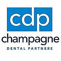 Champagne Pediatric Dentistry
