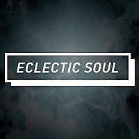 Eclectic Soul Podcast