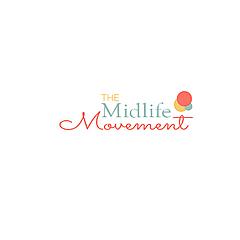 The Midlife Movement