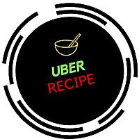 Uber Recipe