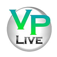 VP Live Talk Radio | Vaping Podcasts