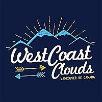 West Coast Clouds | Vape Podcast