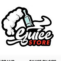 Ejuice Store's Podcast