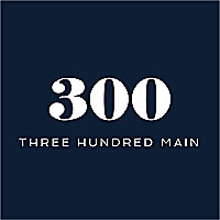 Living at 300 Main