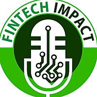 Fintech Impact