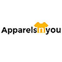 ApparelsNyou