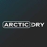 ArcticDry