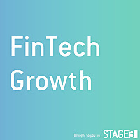 FinTech Growth Podcast