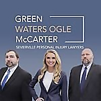Sevierville Legal Blog