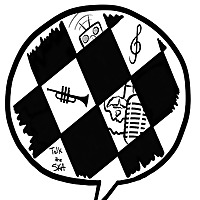Talk The Ska Podcast