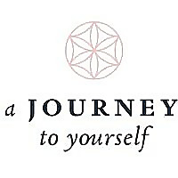 A Journey To Yourself   The Modern Spiritual Woman