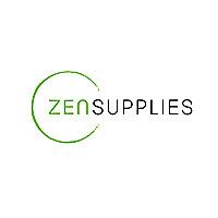 ZenSupplies
